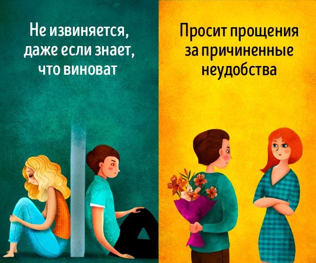 Pozitivnoe-myishlenie-6-interesnyefakty.org