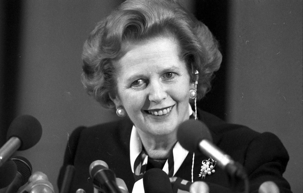 Premer-ministr-Margaret-Tetcher