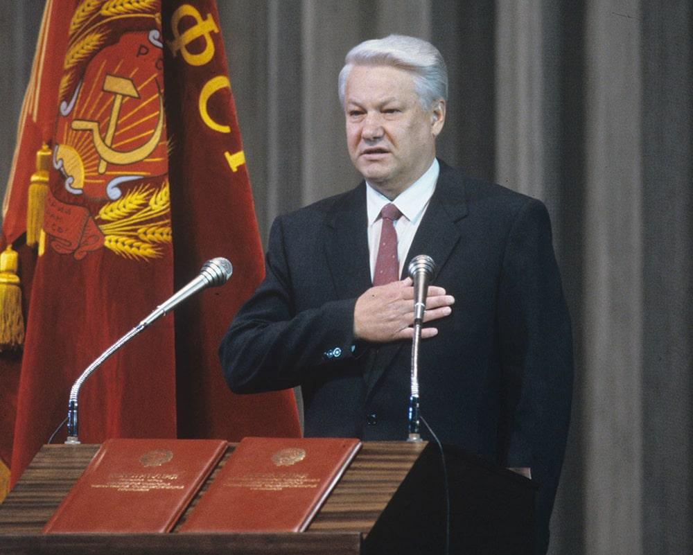 Prezident-Boris-Eltsin