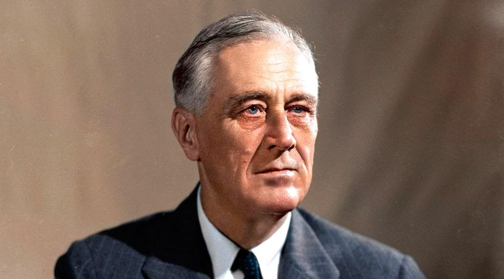 Prezident-Franklin-Ruzvelt-interesnyefakty.org
