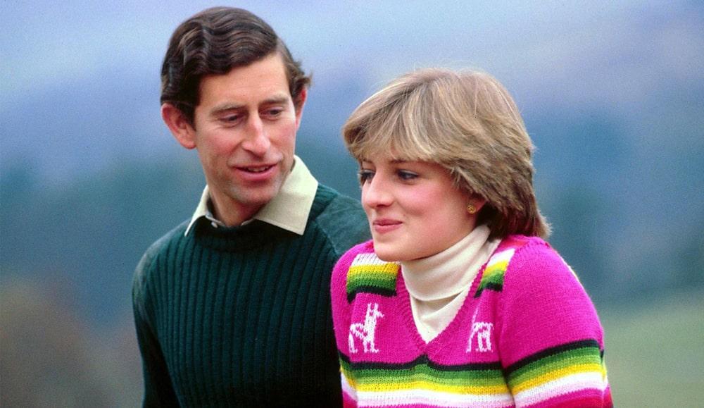 Printsessa-Diana-i-prints-CHarlz