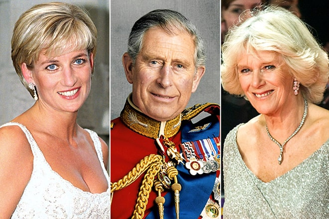 Printsessa-Diana-prints-CHarlz-i-Kamilla-Parker-Boulz