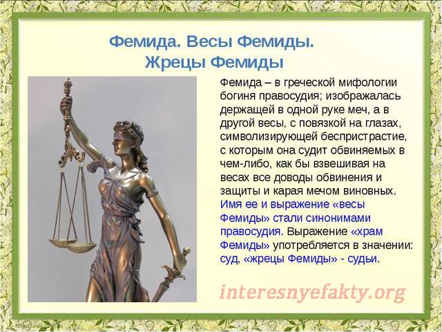 printsip-prezumptsii-nevinovnosti-1