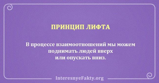 Printsipyi-otnosheniy-15