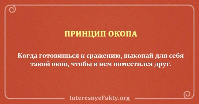 Printsipyi-otnosheniy-16