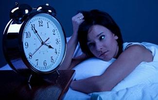 9 способов избавиться от проблем со сном