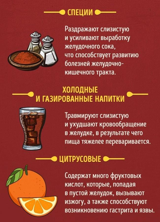 Produktyi-kotoryie-mozhno-i-nelzya-est-natoshhak-5