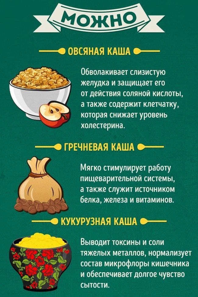 Produktyi-kotoryie-mozhno-i-nelzya-est-natoshhak-6