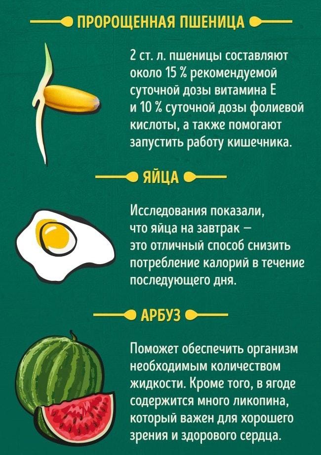 Produktyi-kotoryie-mozhno-i-nelzya-est-natoshhak-7