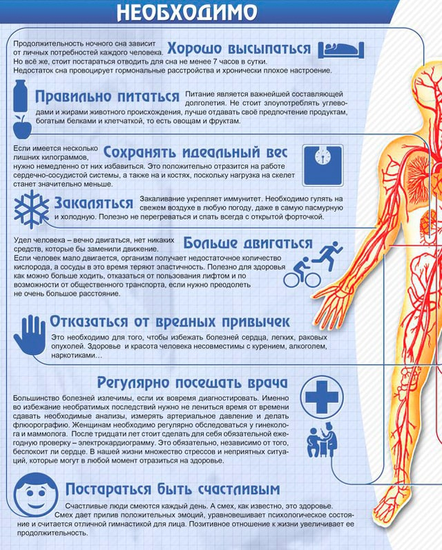 Profilaktika-serdechno-sosudistyih-zabolevaniy-2