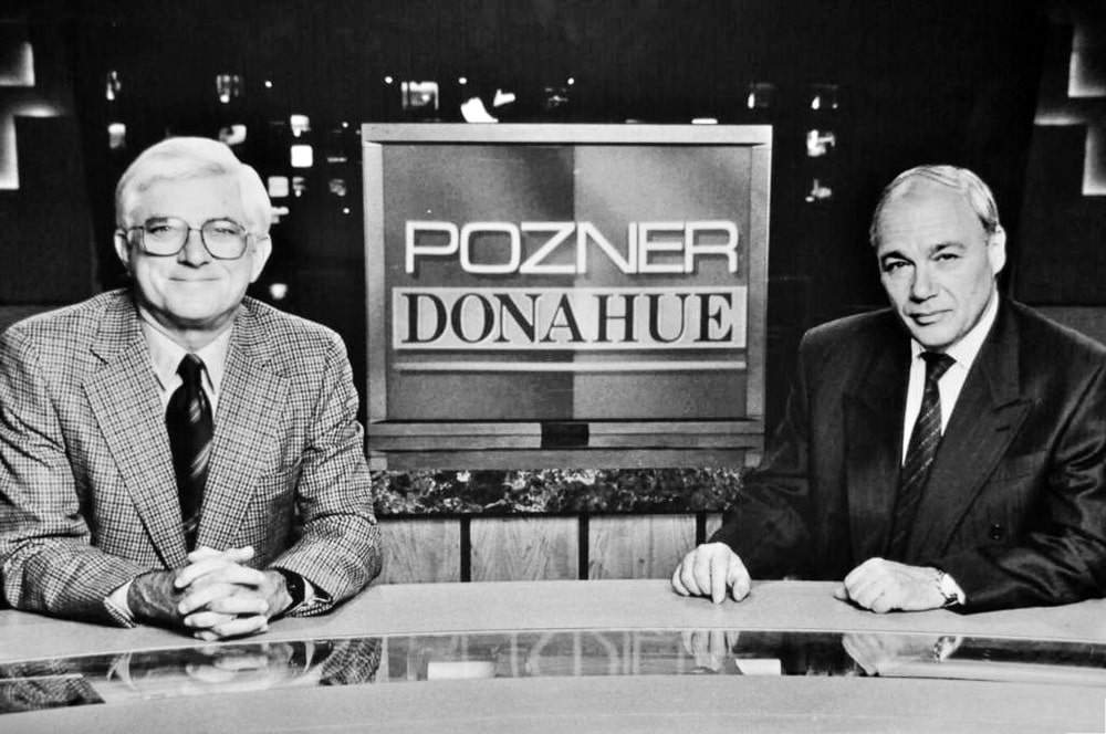 Programma-PoznerDonahue-1990-e-gody