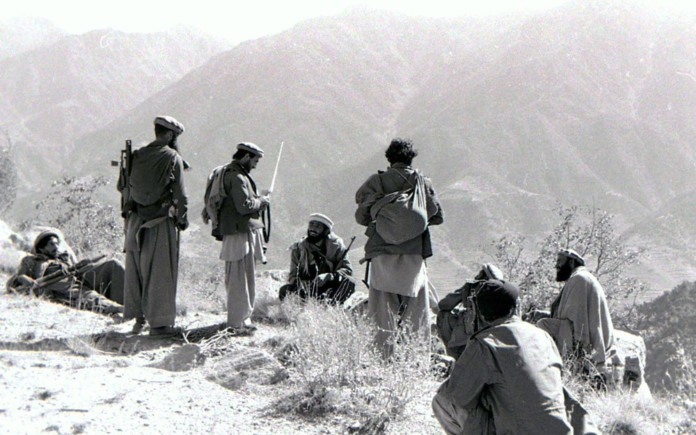 Provintsiya-Kunar-1987
