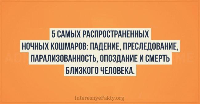 Psihologicheskie-faktyi-16