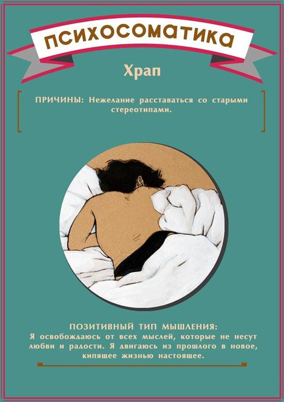 Psihosomatika-zabolevaniy-2