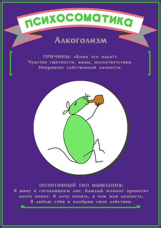 Psihosomatika-zabolevaniy-6