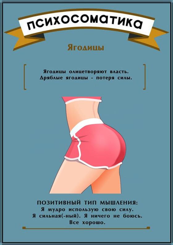 Psihosomatika-zabolevaniy-8-1