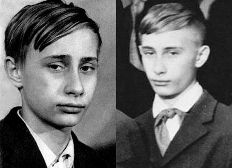 Putin-v-molodosti-1