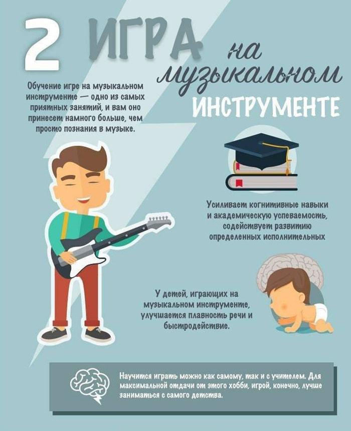 Pyat-poleznyih-hobbi-2