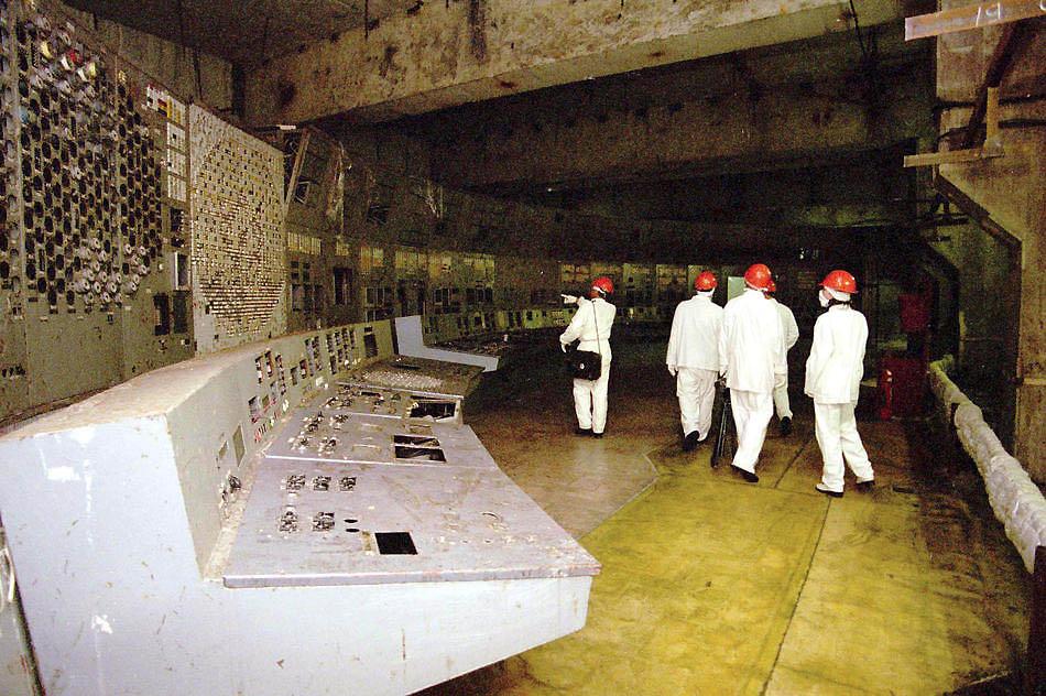 Rabotniki-CHernobyilskoy-AE`S