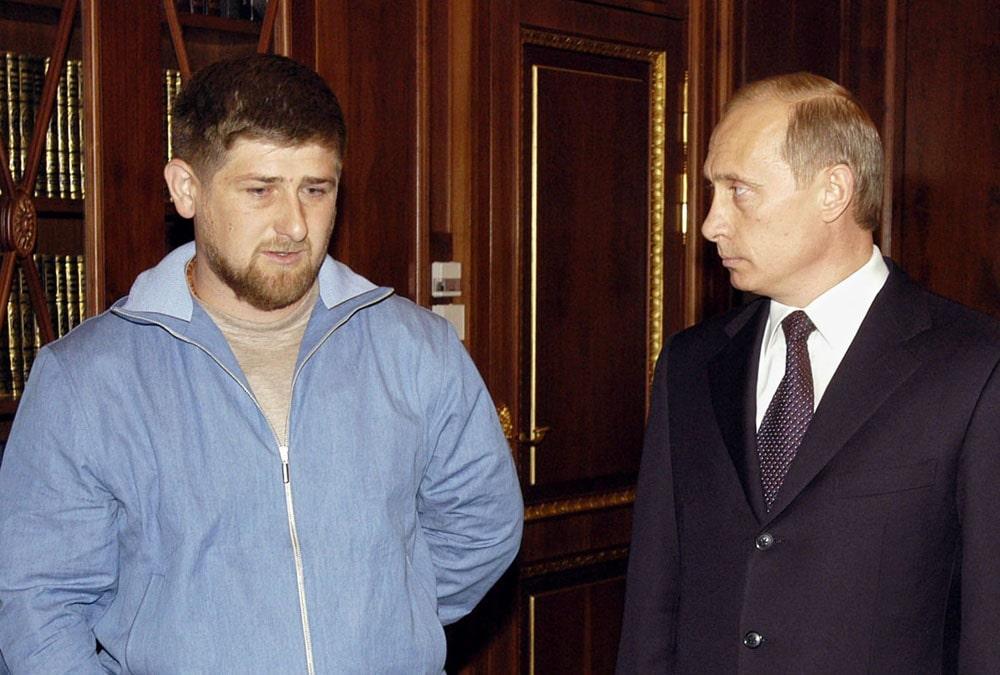 Ramzan-Kadyrov-i-Vladimir-Putin