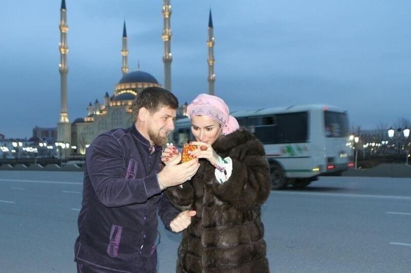 Ramzan-Kadyrov-s-Tinoj-Kandelaki
