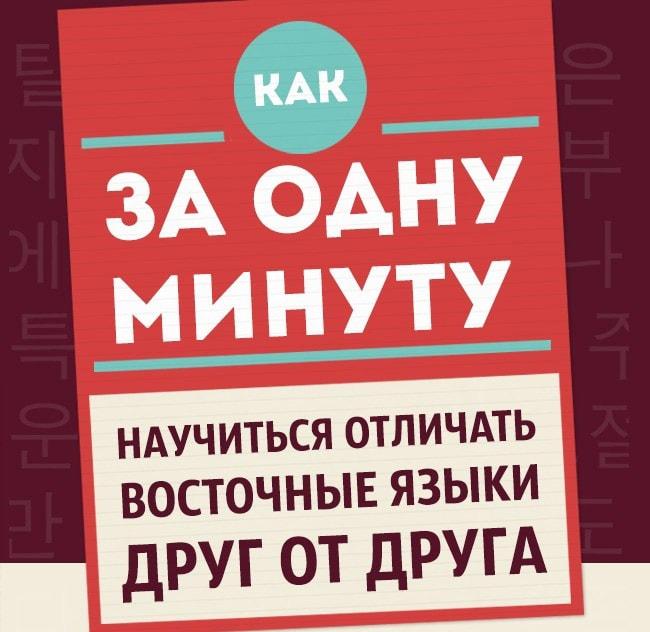 Razlichiya-vostochnyih-yazyikov-yaponskiy-kitayskiy-koreyskiy-1