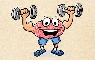 7 способов развития мозга
