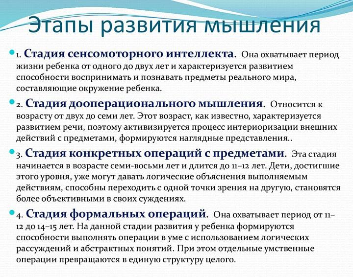 Razvitie-myishleniya-interesnyefakty.org