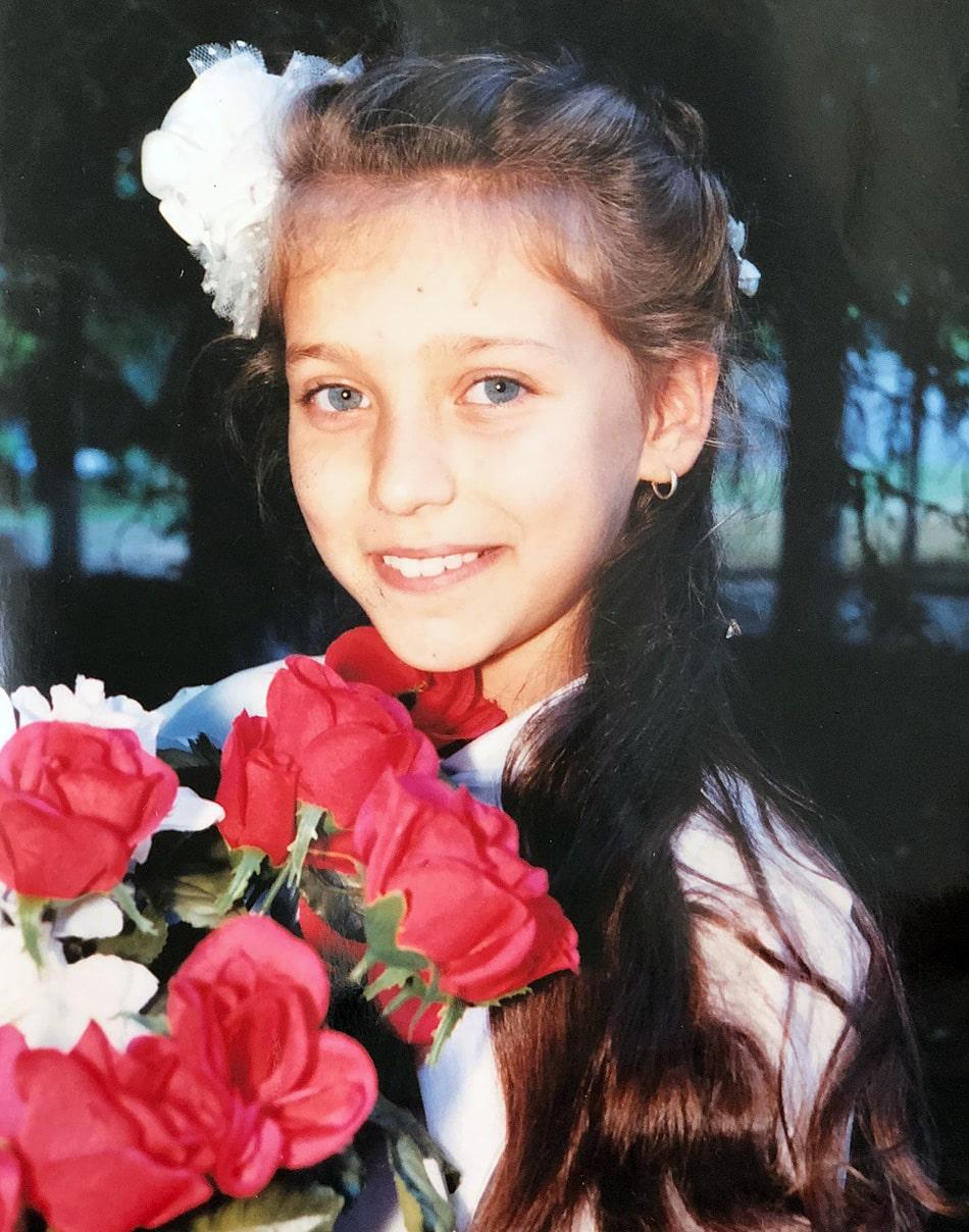 Regina-Todorenko-v-detstve