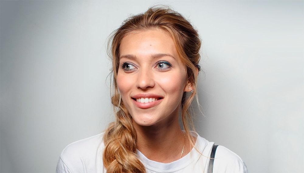 Regina-Todorenko