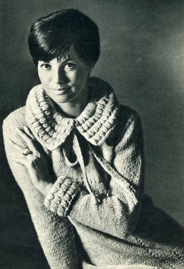 Regina-pokonila-ssoboy-15-noyabrya-1987-goda