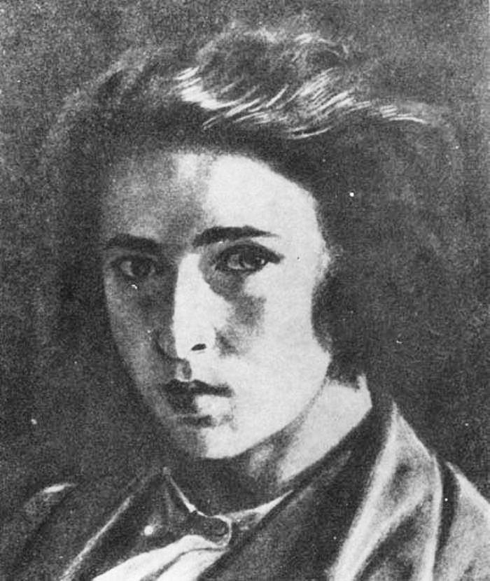 Repin-I.E.-avtoportret-1863