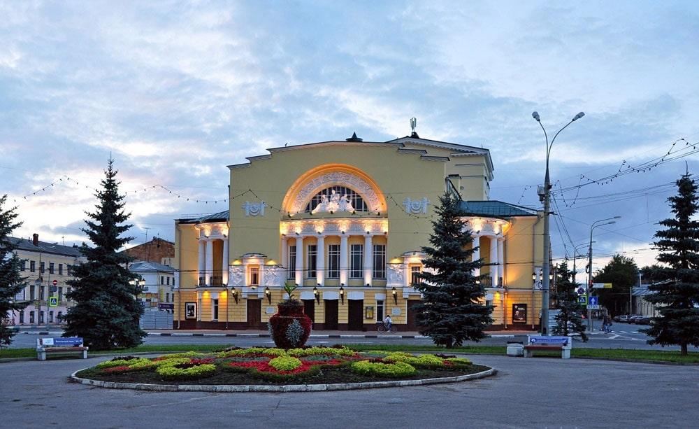 Rossijskij-teatr-dramy-imeni-F.-Volkova