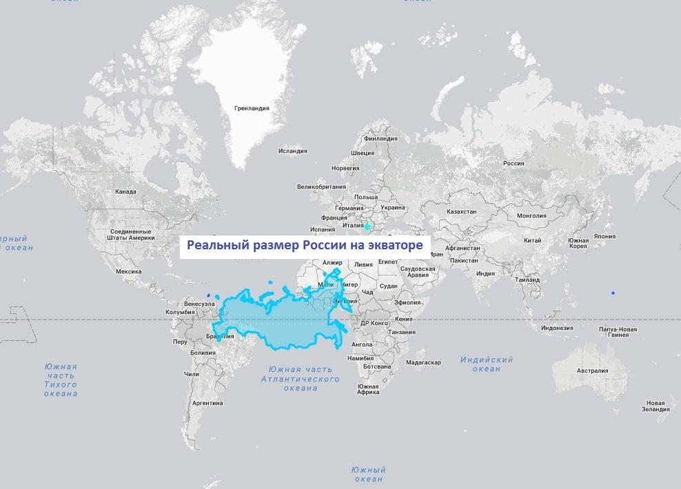 Rossiya-2.-Realnyie-razmeryi-stran