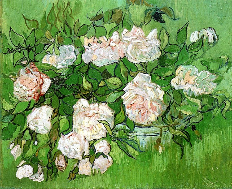 Rozovyie-rozyi.-1890