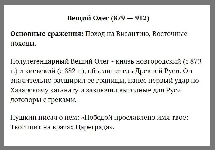 Russkie-polkovodtsyi-1-Veshhiy-Oleg