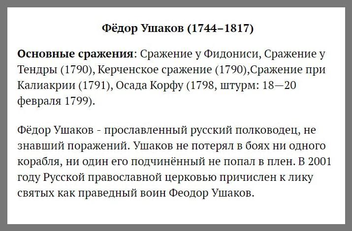 Russkie-polkovodtsyi-19-Ushakov