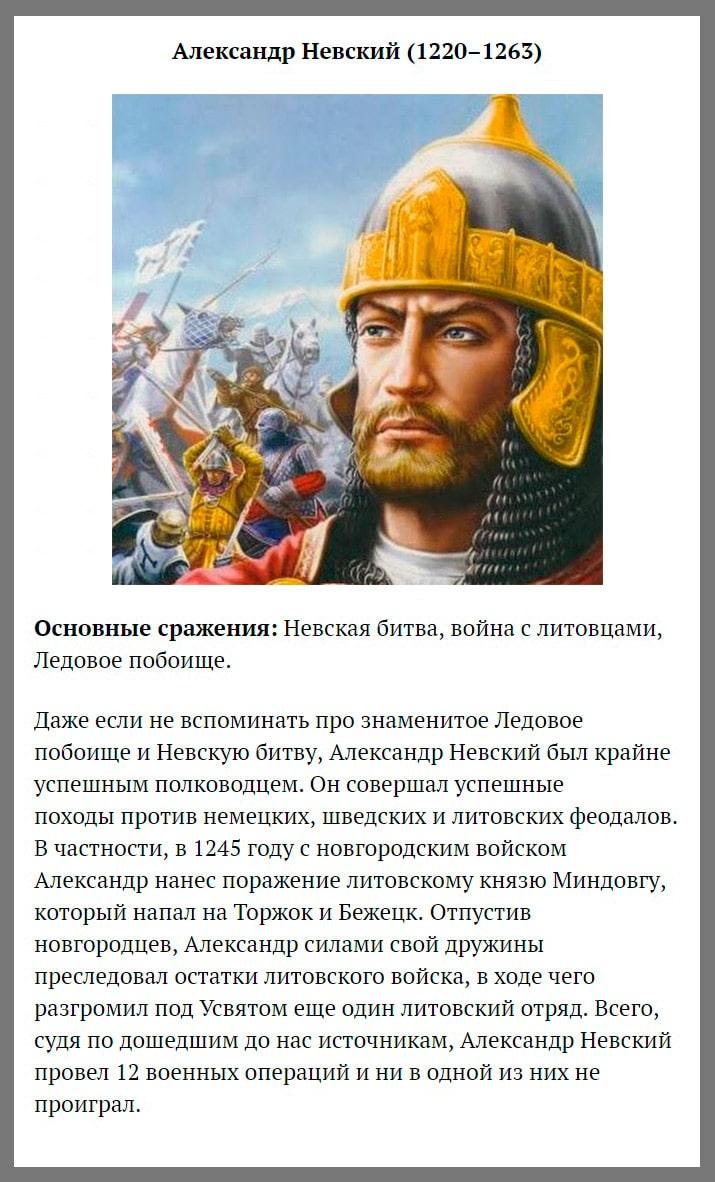 Russkie-polkovodtsyi-3-Nevskiy