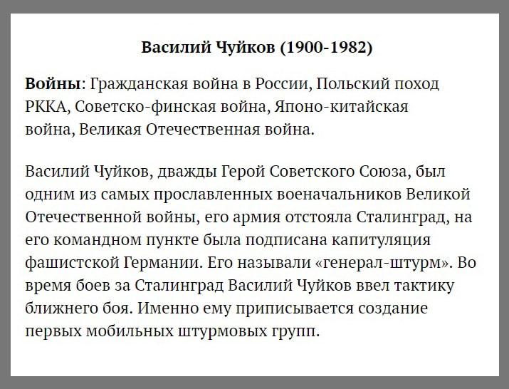 Russkie-polkovodtsyi-31-CHuykov