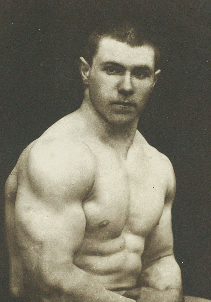 Russkij-lev-Georg-Gakkenshmidt