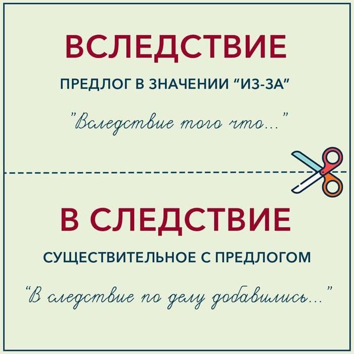 Russkiy-bez-oshibok-10