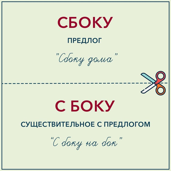Russkiy-bez-oshibok-3