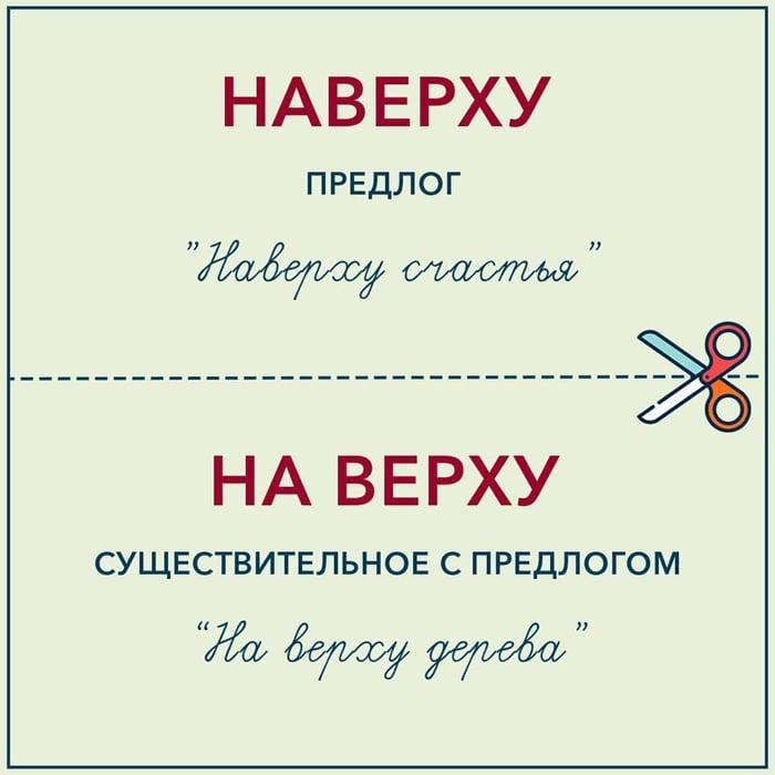 Russkiy-bez-oshibok-4