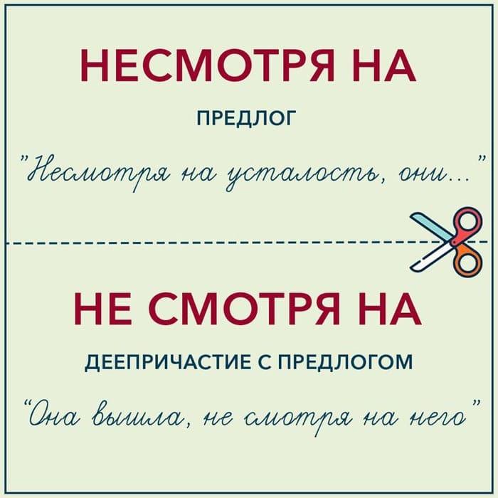 Russkiy-bez-oshibok-8