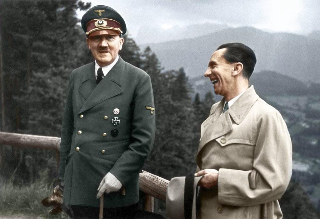 S-ministrom-Gebbelsom.-Polsha.-25.iyulya.1944-g