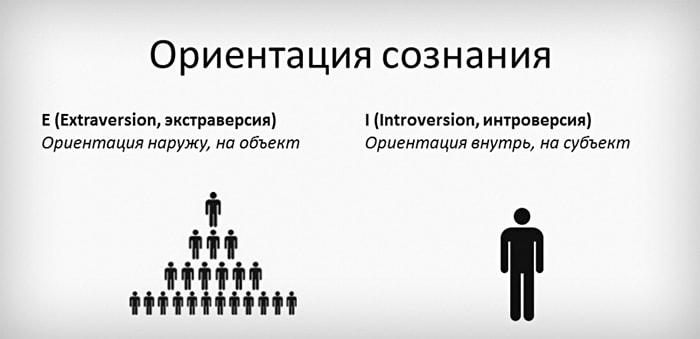 SHkala-EI-E`kstraversiya-E-i-Introversiya-I