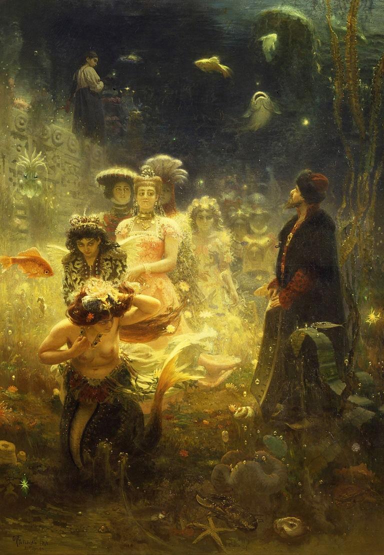 Sadko.-1876