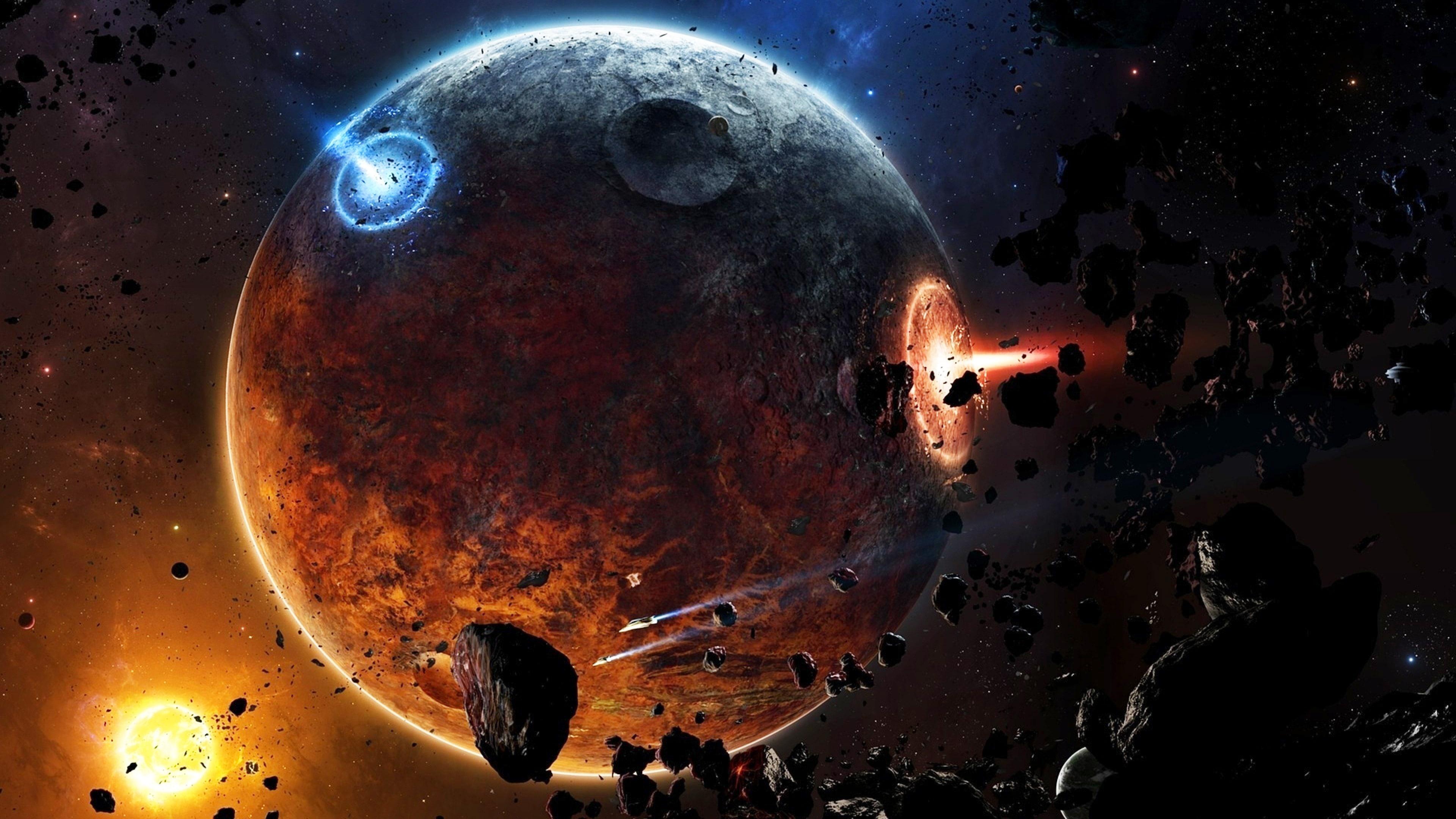 Samaya-bolshaya-planeta-1