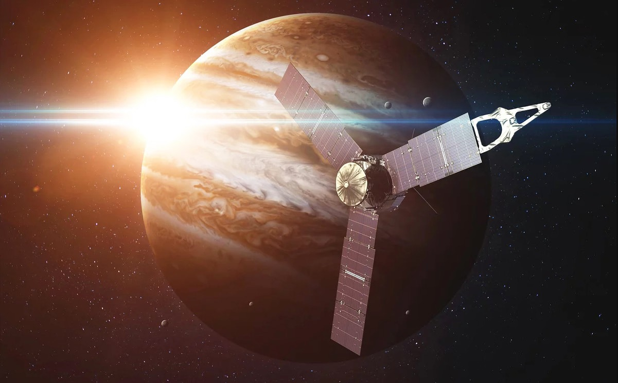 Samaya-bolshaya-planeta-3