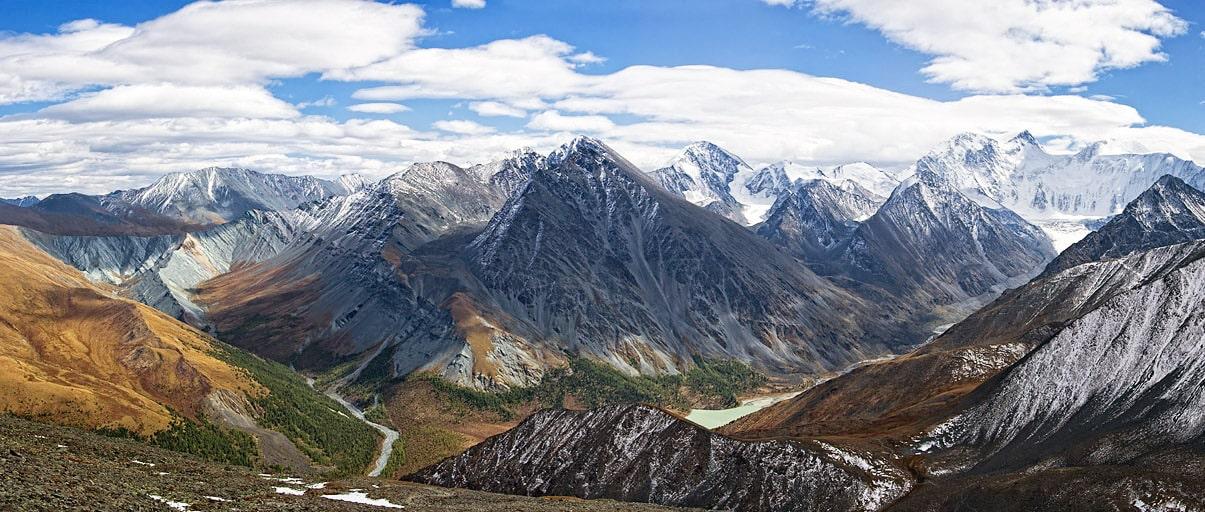Samaya-vyisokaya-gora-2